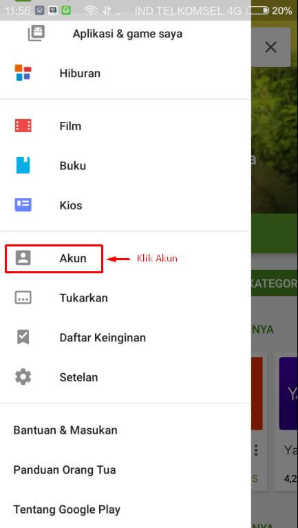 Tutorial-Memasukan-VCC-Google-Play-Store-3