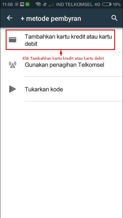Tutorial-Memasukan-VCC-Google-Play-Store-5